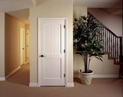 painted interior doors ideas u2014 jessica color decorating painted