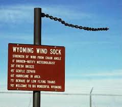 Wyoming define traveling images Wyoming wind gauge and people think cedar city is windy travel jpg