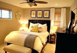 bedroom ideas for basement small basement bedroom ideas denniswoo me