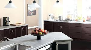 short kitchen wall cabinets short kitchen wall cabinets kitchen cabinets online order