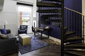 bi level bi level suite picture of phoenix park hotel washington dc