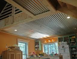 superb corrugated metal ceiling 143 corrugated metal ceiling