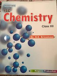 amazon in buy nootan isc physics class xii book online at low