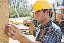 construction worker description sle template ziprecruiter
