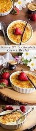 Large Creme Brulee by Best 25 Creme Brulee Calories Ideas On Pinterest Best Creme