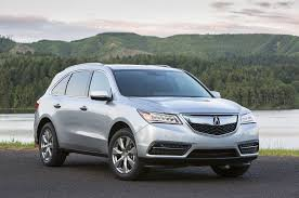 mdx 2014 vs lexus rx 350 styling showdown 2013 vs 2014 acura mdx photo u0026 image gallery