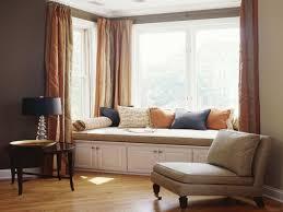 living room bay window treatments window treatments design ideas