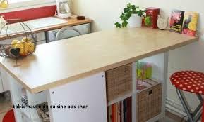 table de cuisine haute pas cher table haute de cuisine pas cher table de cuisine haute best home