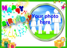 birthday cards online free online greeting card maker with photo
