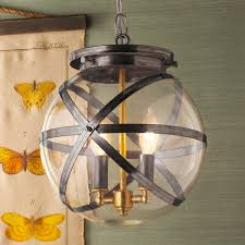 Indoor Hanging Lantern Light Fixture Steam Indoor And Outdoor Hanging Lantern Shades Of Light
