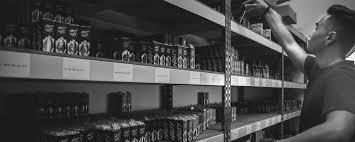 best e juice deals black friday 2016 best vape juices u0026 e liquids from malaysia vape club
