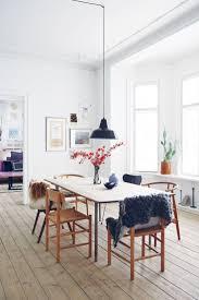 room interior best 25 kitchen living rooms ideas on pinterest kitchen living