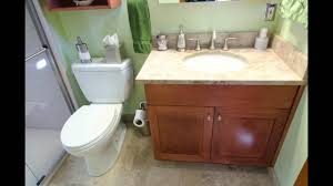 columbus ohio bathroom remodeling scott hall remodeling youtube