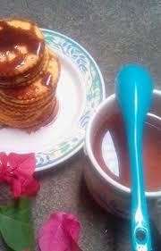 Teh Manis cinta dalam segelas teh manis hangat roberto wattpad