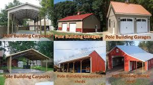 Mini Barns Michigan Wildcat Barns U0027 Rent To Own Sheds Log Cabins Mini Barns Garages