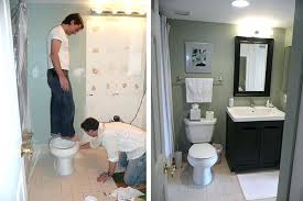 Diy Bathroom Remodel Ideas Diy Bathroom Remodel Bathroom Remodel On A Budget Diy Small