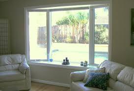 tremendous pictures wonderful curtain blinds astounding friendly