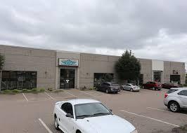Overhead Door Wausau 4307 Stewart Ave Wausau Wi Lokre Real Estate Real Estate