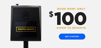 booth rental photog booth best photo booth rental miami only 100 to