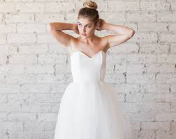 wedding dress etsy wedding dress guide etsy