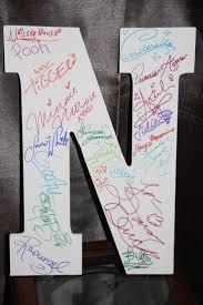 best 25 disney autograph ideas ideas on pinterest disney