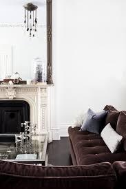 North Carolina Upholstery Furniture 83 Best Sofa Stalking Images On Pinterest Living Room Ideas