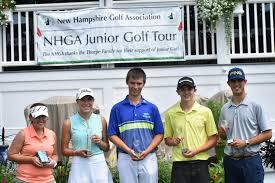 New Hampshire Traveling Teams images New hampshire golf association news jpeg