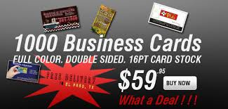 printing in el paso business cards vinyl banners flyers
