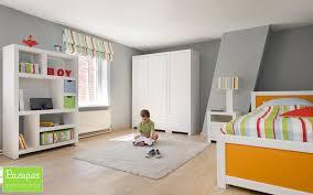 peinture chambre gar輟n 5 ans chambre fille 5 ans idées de décoration capreol us