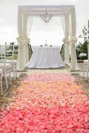 Wedding Runners The 25 Best Ideas About Wedding Runners On Pinterest Table