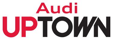 audi uptown toronto schedule service for your audi at audi uptown audi auto repair