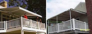 House Canopies And Awnings Pelletier Awning Commercial And Residential Canopy And Awning
