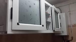 cuisine aluminium elements de cuisine en aluminium menuiserie bois et aluminium