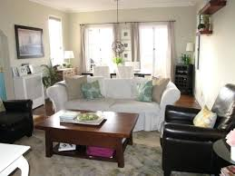 small living dining room ideas small living room ideas inviting small narrow living room
