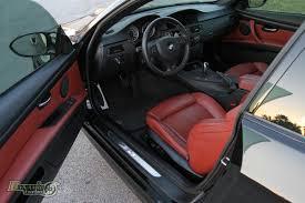 Bmw M3 Turbo - for sale bmw e92 m3 with ac schnitzer goodies dynamic turbo
