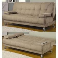 Sofa Bed Sleeper by Convertible Sofa Bed With Storage