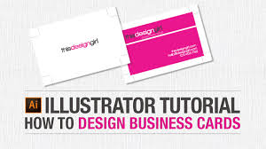 how to design business cards downloadable template this design