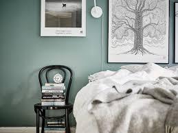 Schlafzimmer Farben 2014 Schlafzimmer Einrichten Homegate Ch