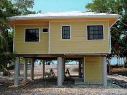 small beach house caribbean island bliss home plans u0026 blueprints