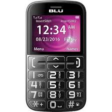 brandsmart black friday blu j010 joy 2 4