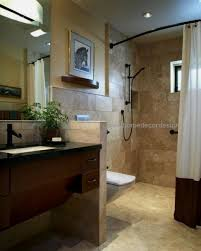disabled bathroom design 25 melhores ideias de ada bathroom requirements no
