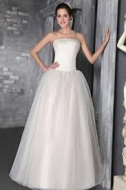 affordable princess wedding dresses princess style wedding dress