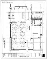 best restaurant kitchen layout small home decoration ideas photo