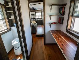 Tiny Home Builders Oregon Tiny House Builders Wind River Tiny Homes
