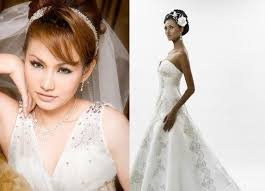 wedding dress kelapa gading business information bisnis dan informasi page 229