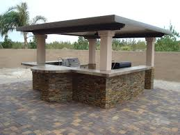 Cover For Patio Table by Patio Covers