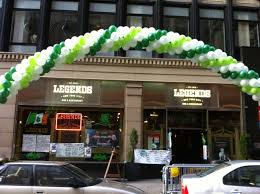 balloon delivery new york city balloon balloons for all occasions in the nyc area