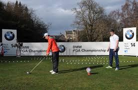 bmw golf chionships hps jardine golf bmw pga chionship