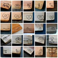 3 year anniversary gift ideas the 25 best 7th anniversary gifts ideas on 7th