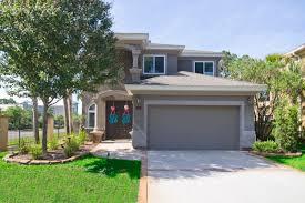 for rent 4br 3 ba 2 car garage unfurnished home available nov